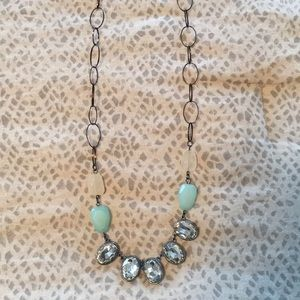 Maurices fashion necklace